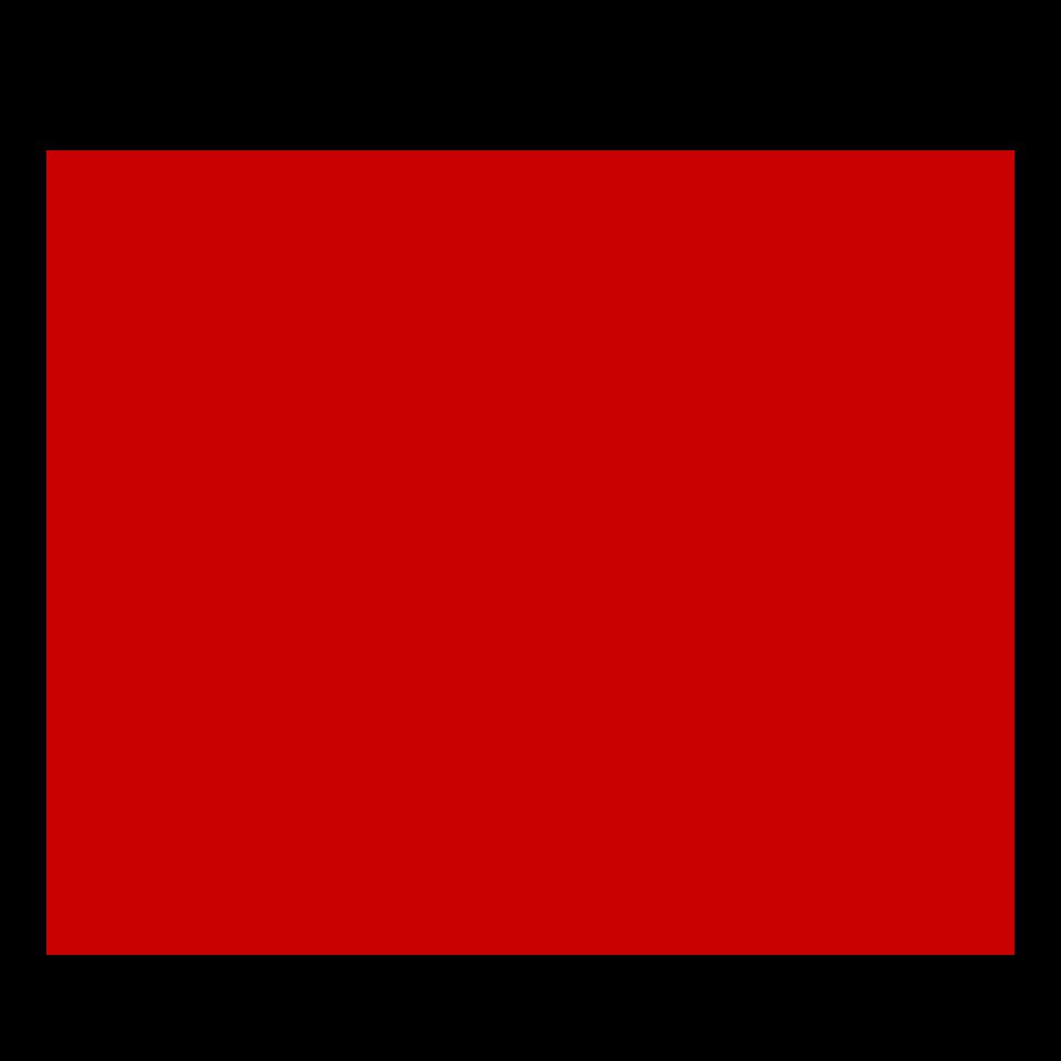 SektionZ