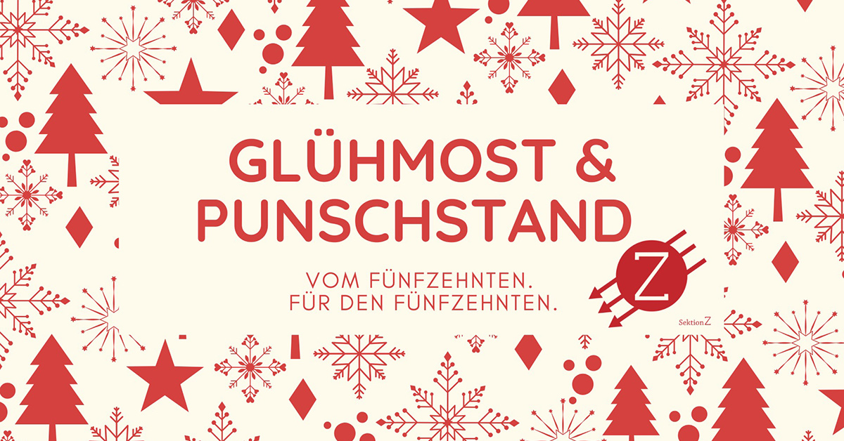 Punschstand _Flyer_small