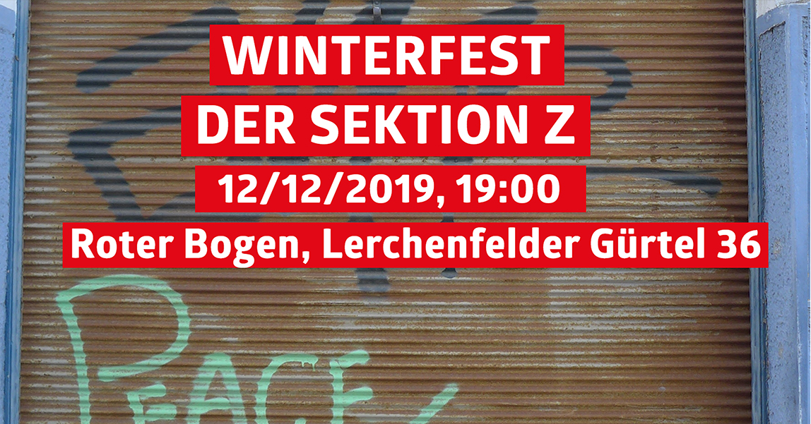 Winterfest_2019_small