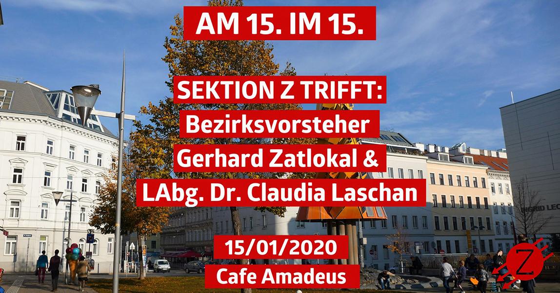 Sektionz_Trifft_20200115_small